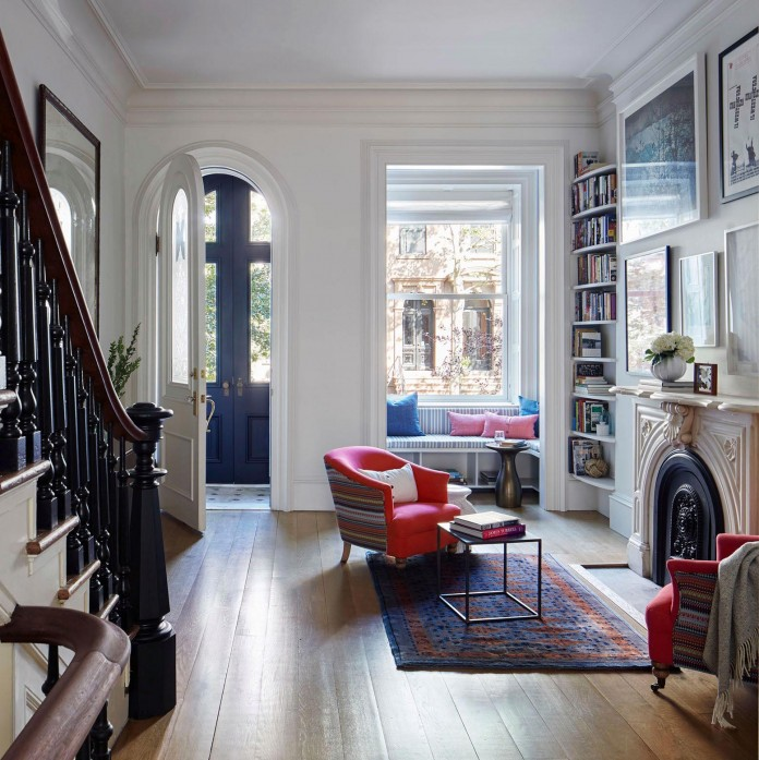 Carroll-Gardens-Townhouse-by-Lang-Architecture-05