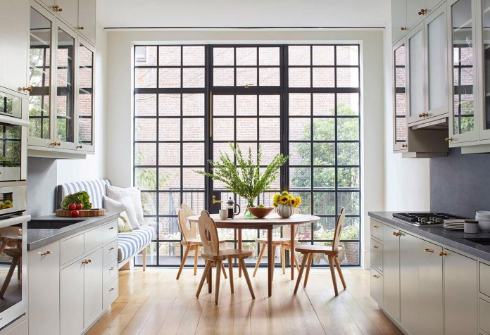 Carroll-Gardens-Townhouse-by-Lang-Architecture-09