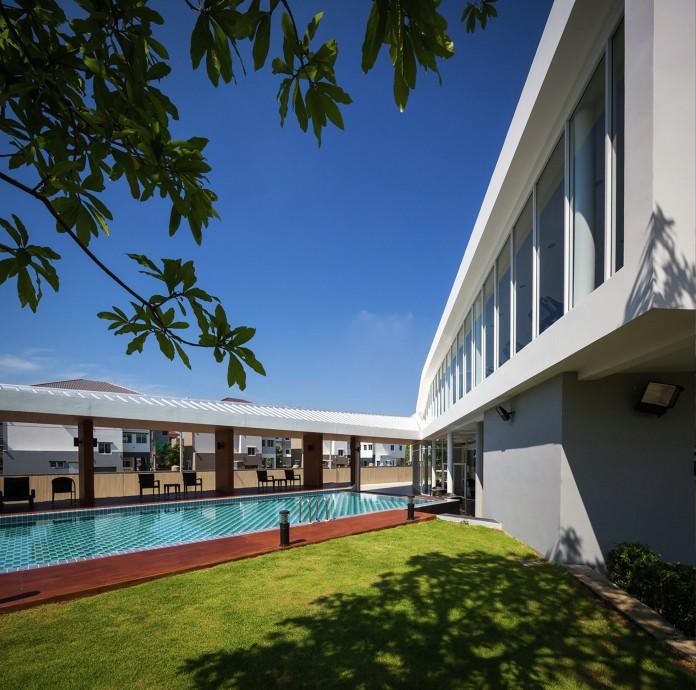 Casa-Premium-Rama-2-by-PODesign-01