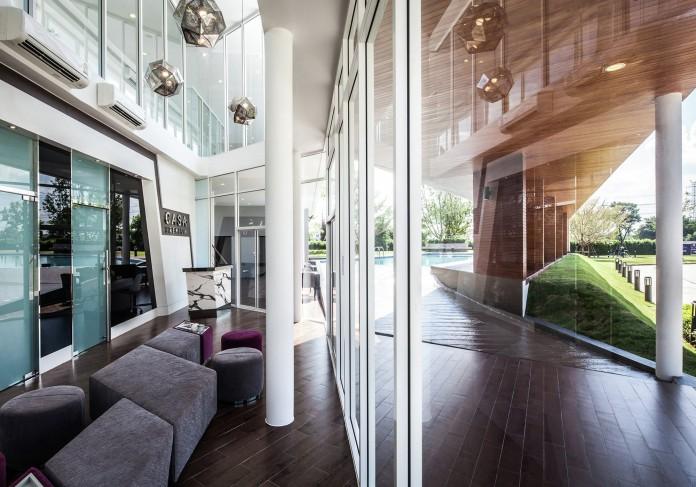 Casa-Premium-Rama-2-by-PODesign-06
