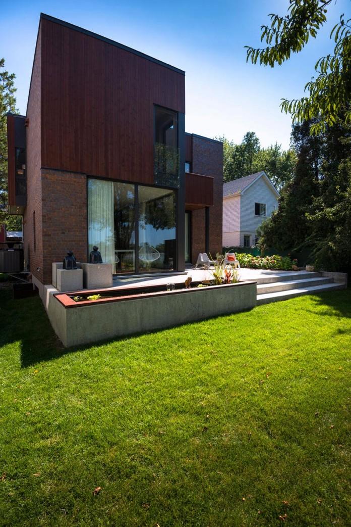 Châteaubriand-house-by-Anik-Peloquin-Architecte-03