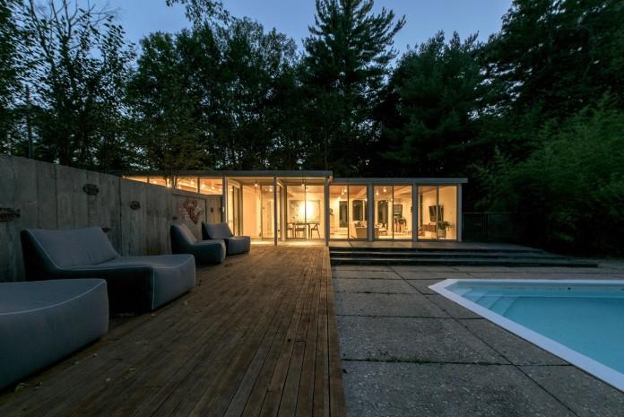 Chestnut-Hill-Modern-Renovation-by-Hammer-Architects-12
