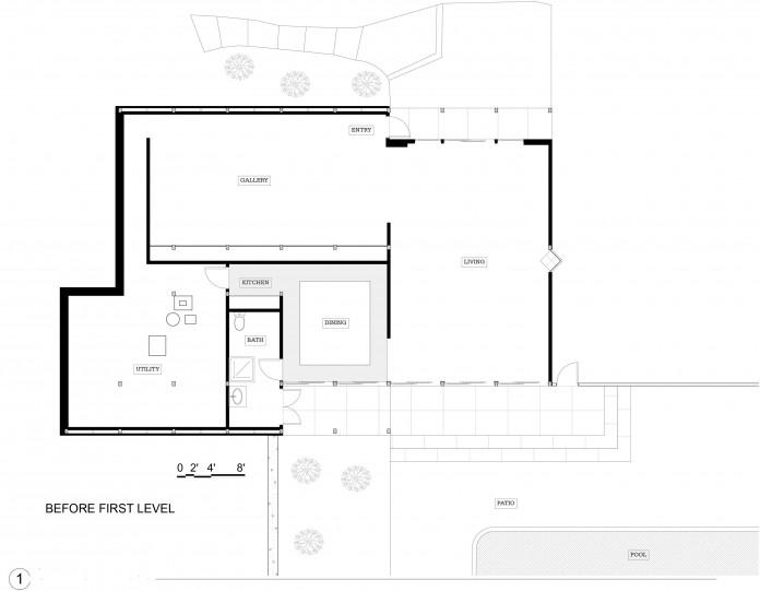 Chestnut-Hill-Modern-Renovation-by-Hammer-Architects-14