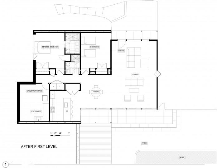 Chestnut-Hill-Modern-Renovation-by-Hammer-Architects-15