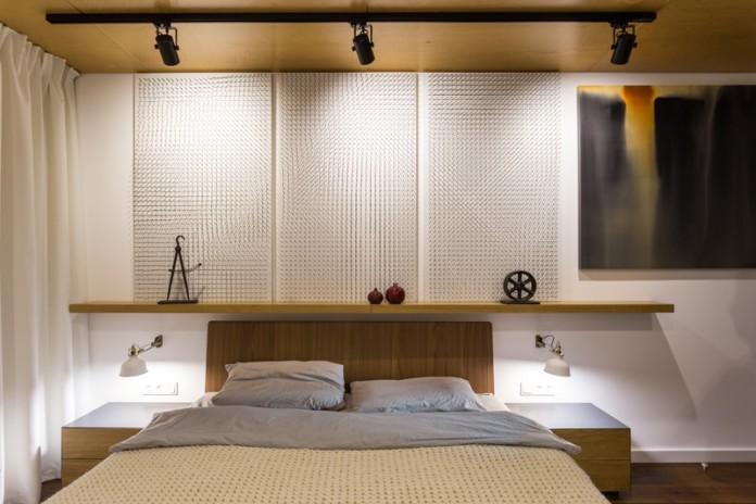 Chic design of True apartment in Kiev by SVOYA studio-14