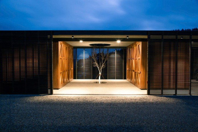 Clevedon-home-by-Herbst-Architects-02