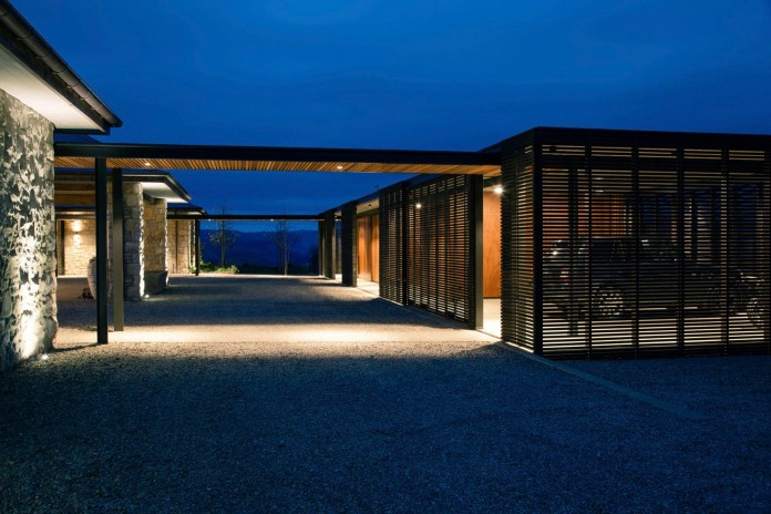 Clevedon-home-by-Herbst-Architects-03