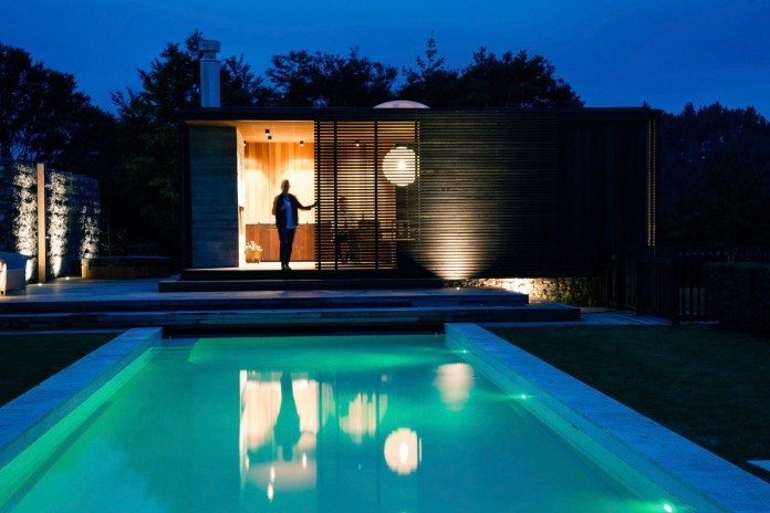 Clevedon-home-by-Herbst-Architects-04