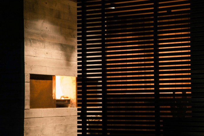 Clevedon-home-by-Herbst-Architects-05