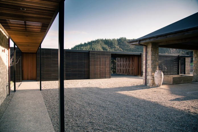 Clevedon-home-by-Herbst-Architects-06