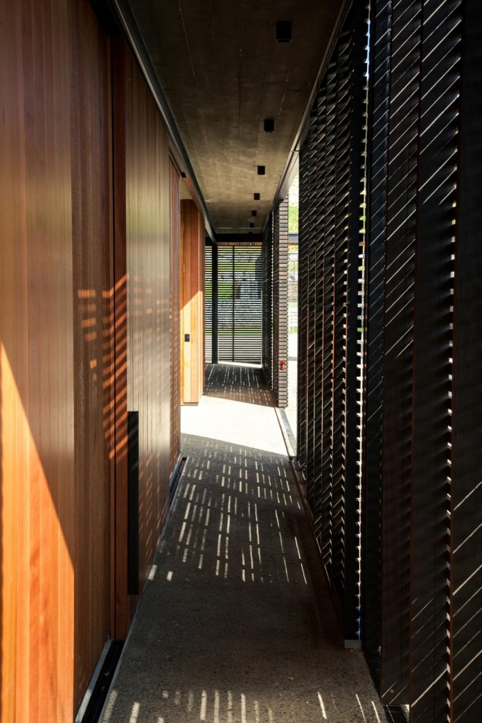 Clevedon-home-by-Herbst-Architects-07