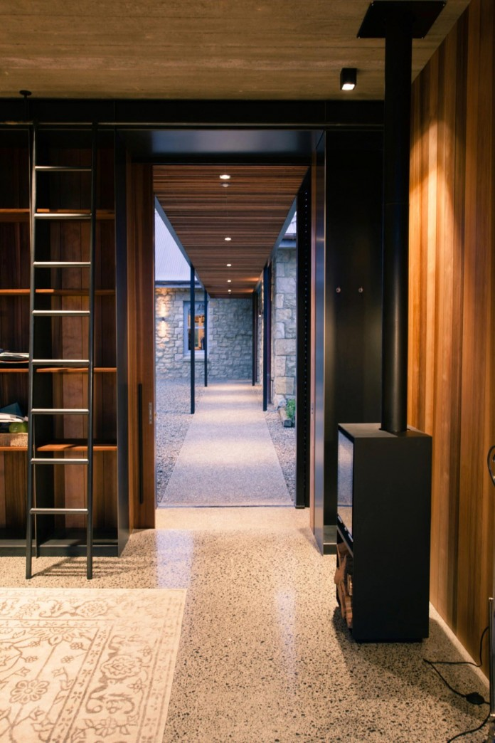 Clevedon-home-by-Herbst-Architects-08