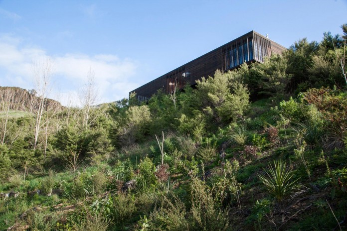 Clevedon-home-by-Herbst-Architects-09
