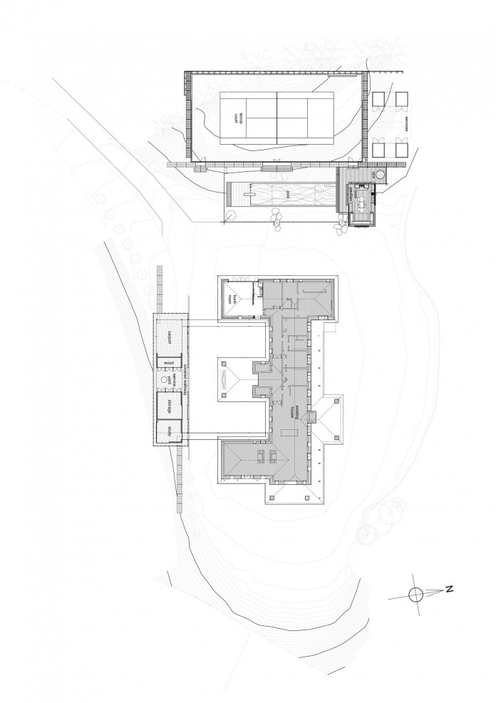Clevedon-home-by-Herbst-Architects-10