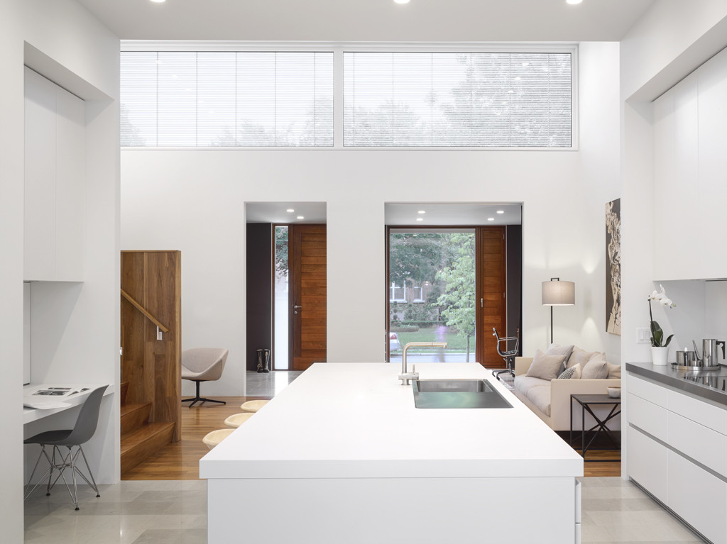 Counterpoint lofty, light-filled home by Paul Raff Studio Architects-06