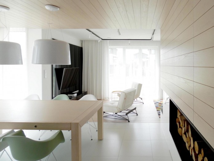 D74 bright and open space home by WIDAWSCY STUDIO ARCHITEKTURY-09