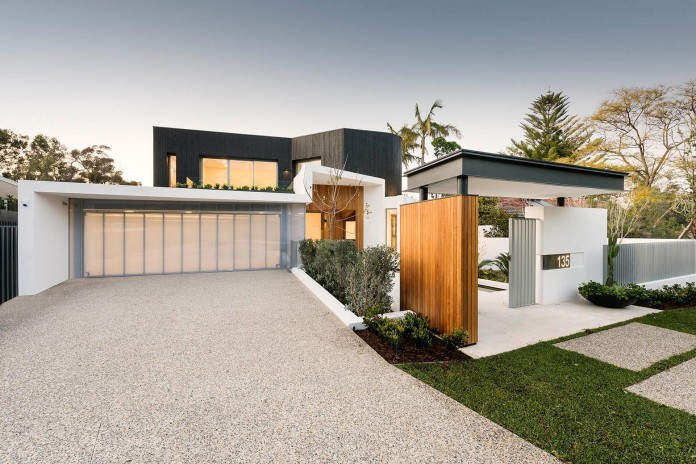 Dalkeith-Residence-by-Hillam-Architects-01