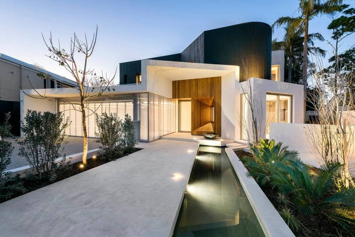 Dalkeith-Residence-by-Hillam-Architects-02
