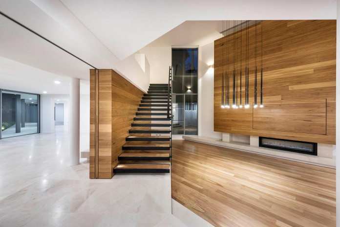 Dalkeith-Residence-by-Hillam-Architects-03