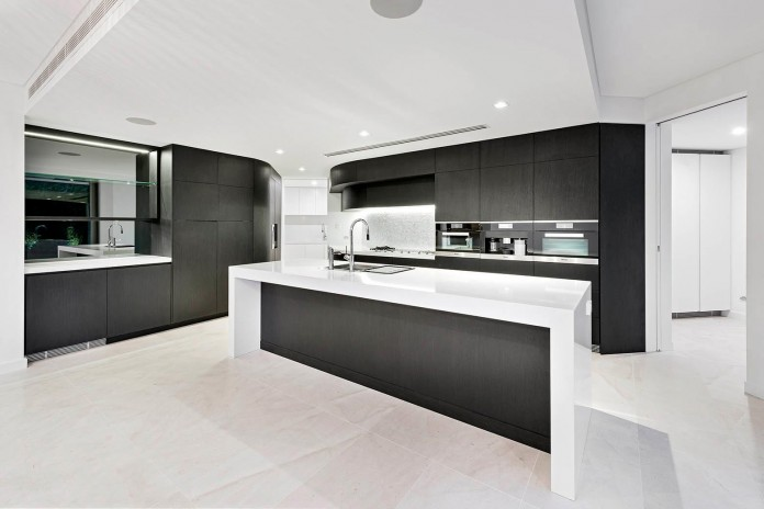 Dalkeith-Residence-by-Hillam-Architects-04