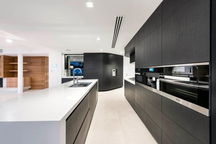 Dalkeith-Residence-by-Hillam-Architects-05