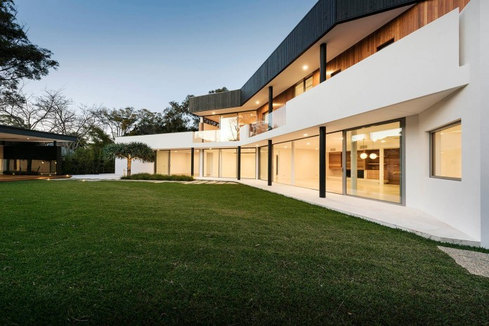 Dalkeith-Residence-by-Hillam-Architects-08