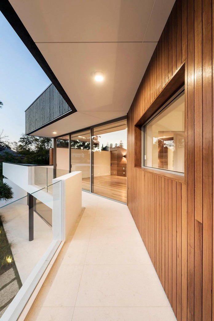 Dalkeith-Residence-by-Hillam-Architects-10