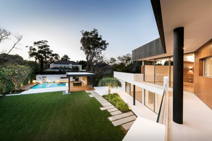 Dalkeith-Residence-by-Hillam-Architects-11