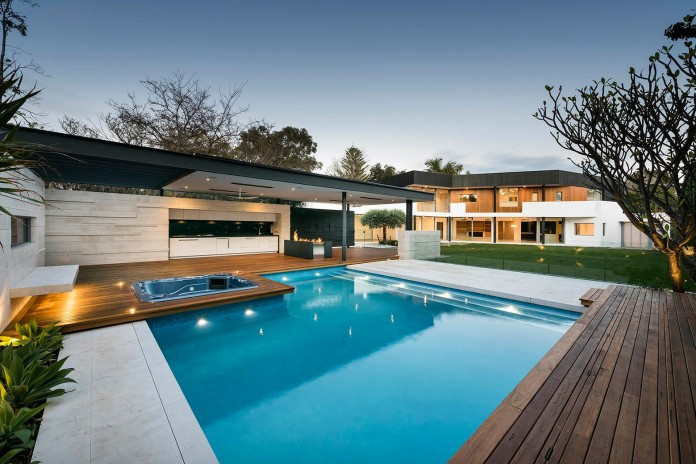 Dalkeith-Residence-by-Hillam-Architects-12