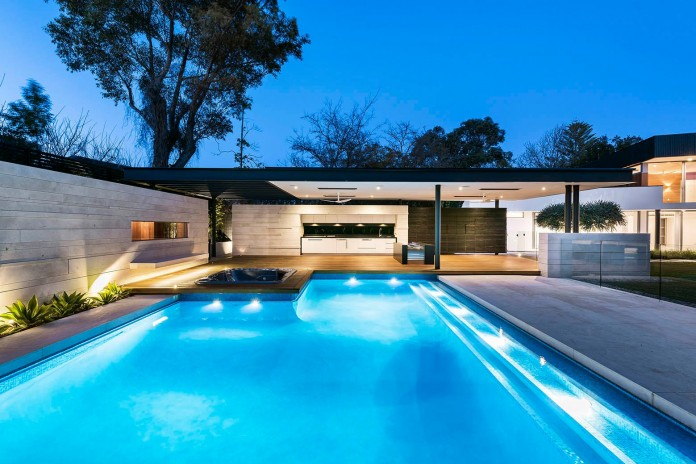 Dalkeith-Residence-by-Hillam-Architects-13