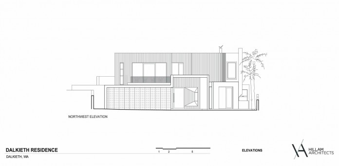 Dalkeith-Residence-by-Hillam-Architects-16
