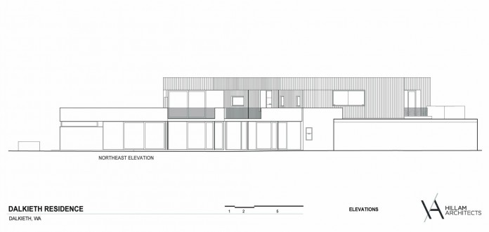 Dalkeith-Residence-by-Hillam-Architects-17