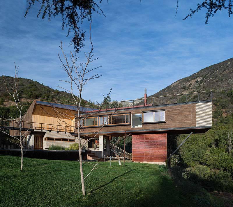 El Maqui Home by GITC arquitectura-01