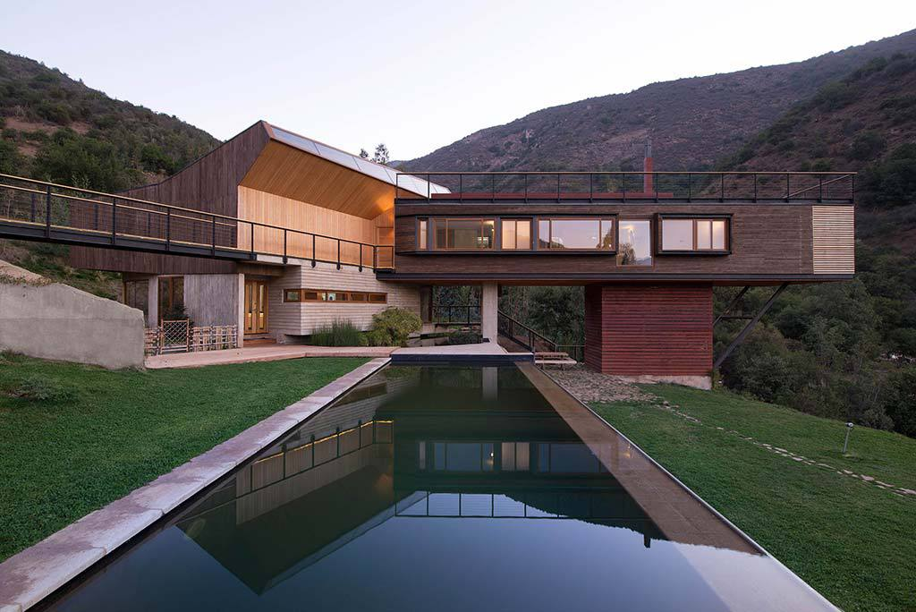 El Maqui Home by GITC arquitectura-02