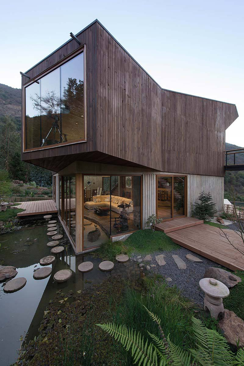 El Maqui Home by GITC arquitectura-04