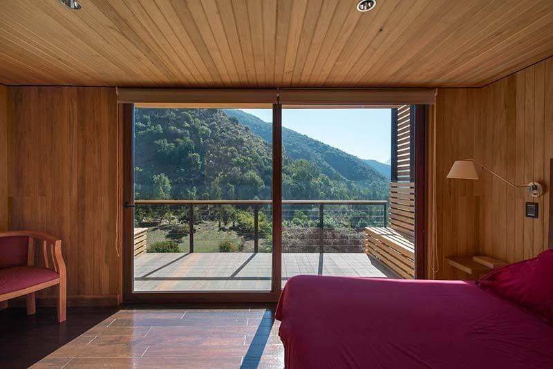El Maqui Home by GITC arquitectura-06