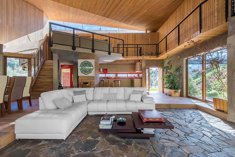 El Maqui Home by GITC arquitectura-07
