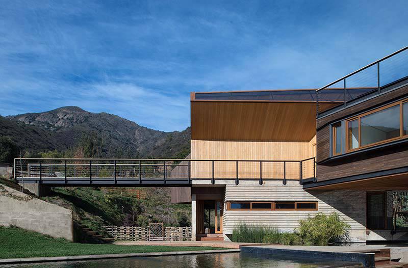 El Maqui Home by GITC arquitectura-08