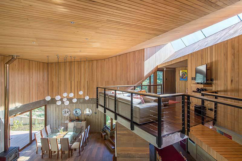 El Maqui Home by GITC arquitectura-09