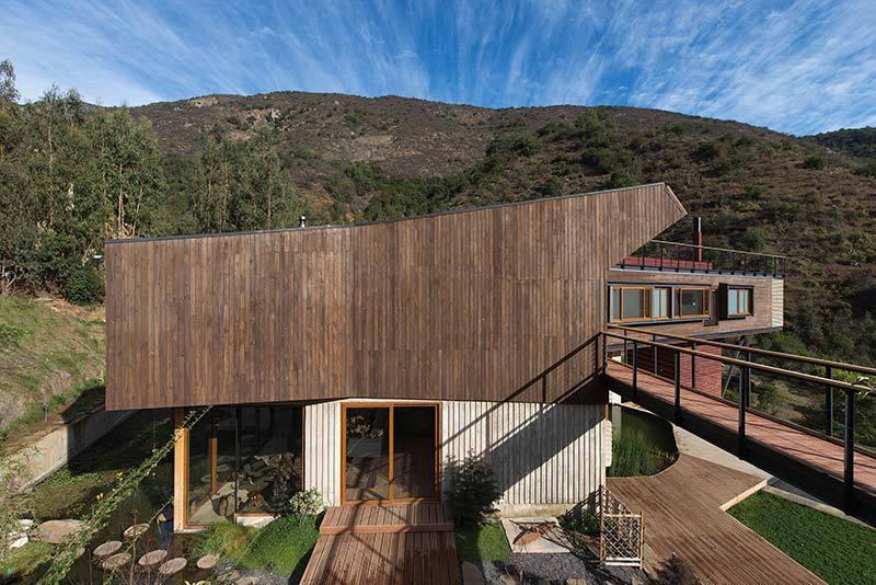 El Maqui Home by GITC arquitectura-12
