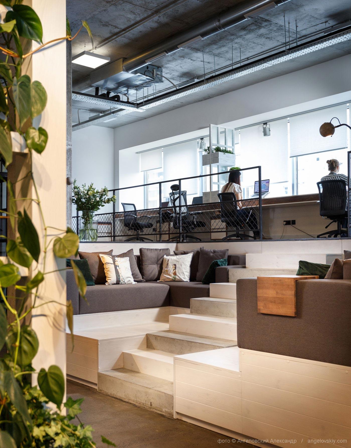absolute office interiors. absolute office interiors beer hawk s