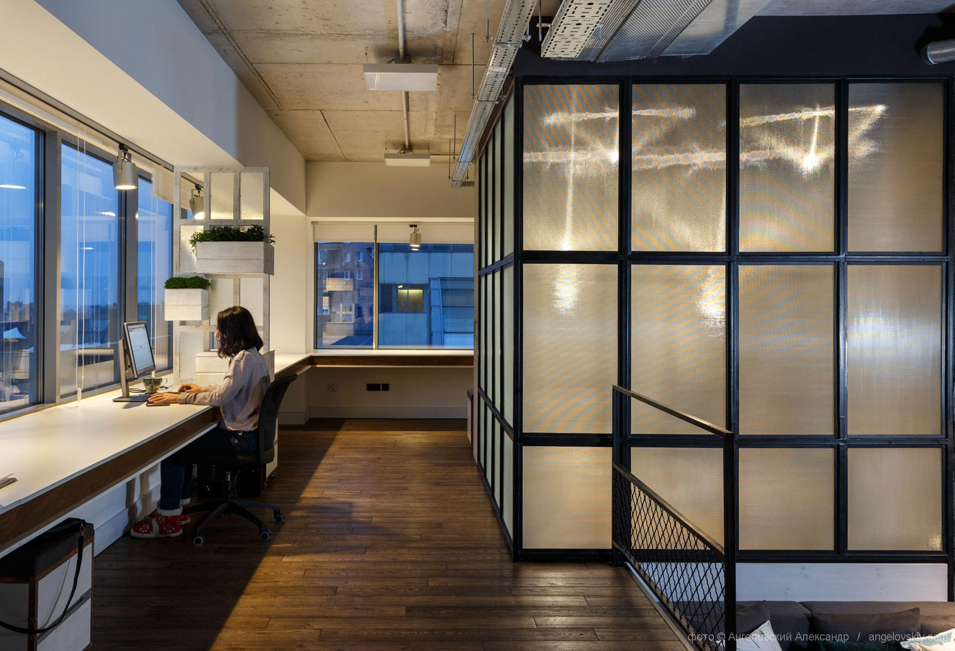 absolute office interiors. absolute office interiors photo of e