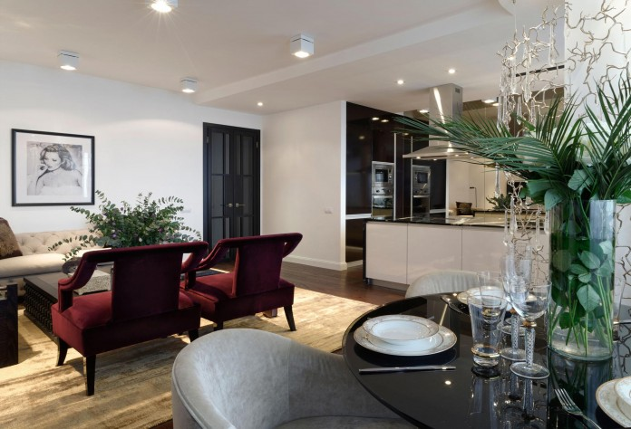 Elegant-one-bedroom-apartment-in-Kiev-by-Absolute-Interior-Decor-01