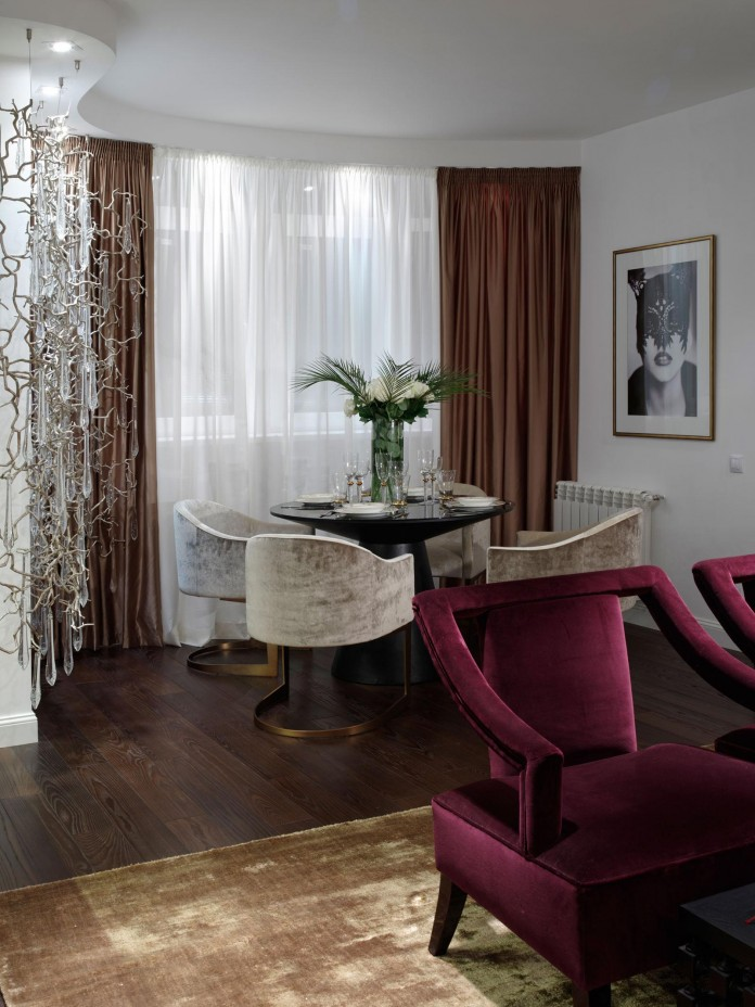 Elegant-one-bedroom-apartment-in-Kiev-by-Absolute-Interior-Decor-04