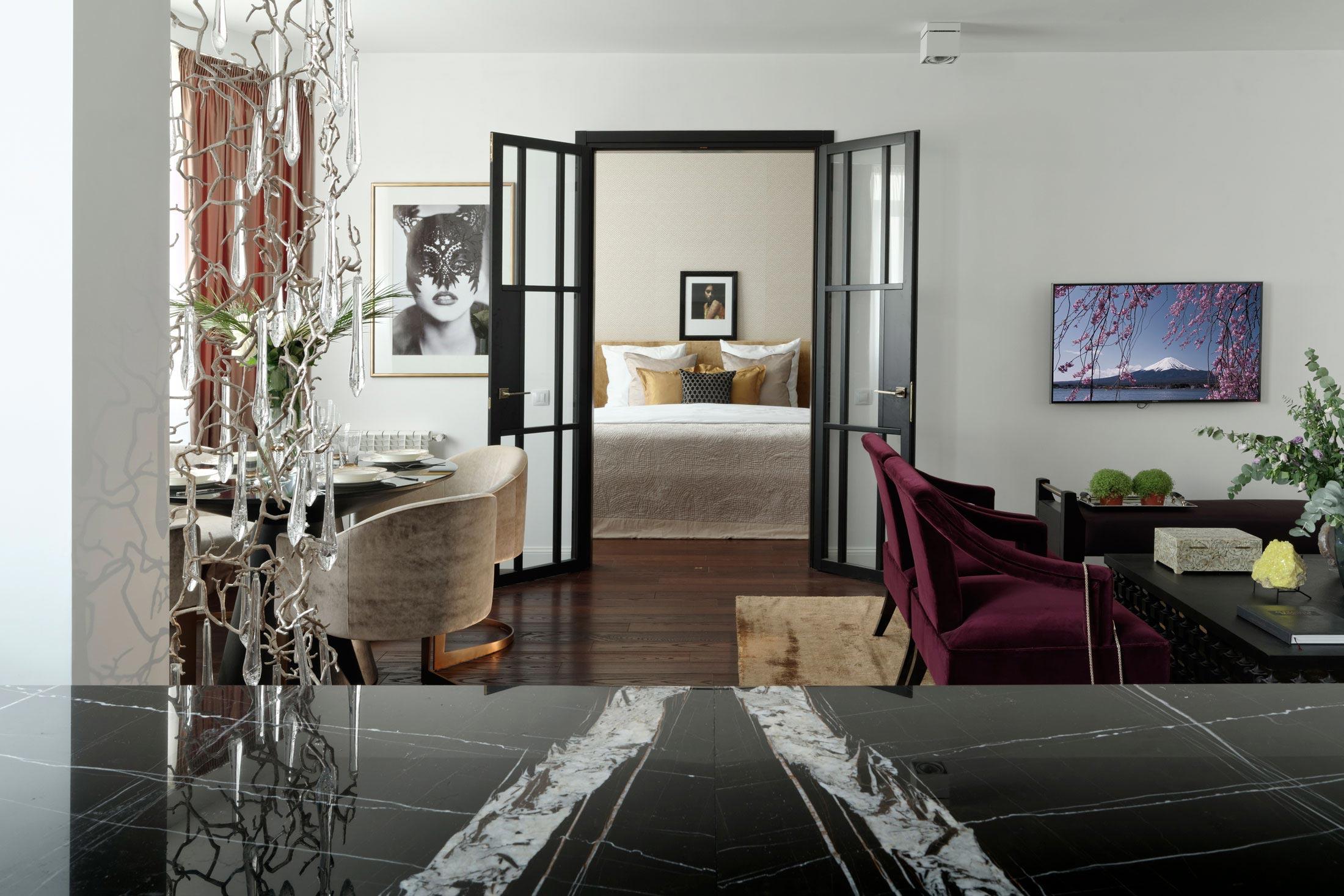 ... Elegant-one-bedroom-apartment-in-Kiev-by-Absolute- ...