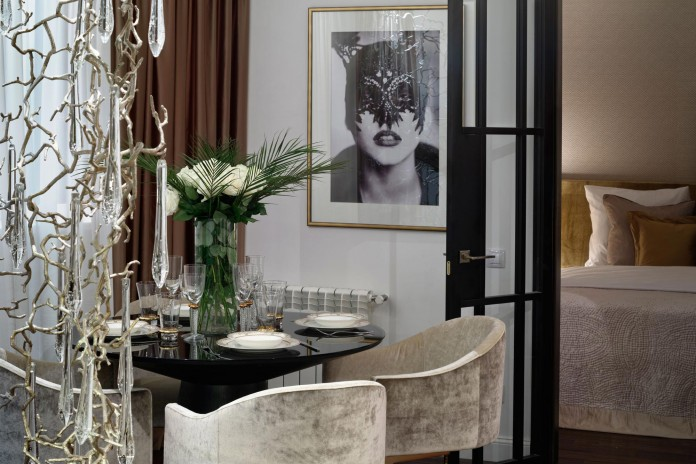 Elegant-one-bedroom-apartment-in-Kiev-by-Absolute-Interior-Decor-11