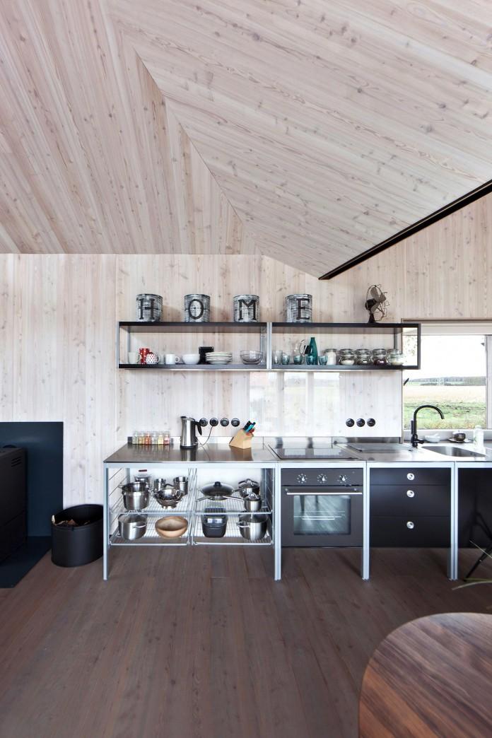 Energy-Efficient-Wooden-House-Zilvar-09