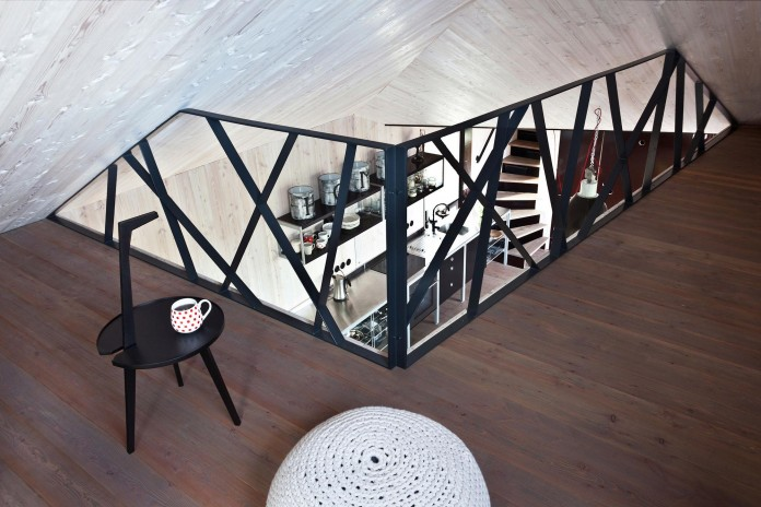 Energy-Efficient-Wooden-House-Zilvar-10