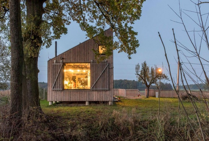 Energy-Efficient-Wooden-House-Zilvar-13