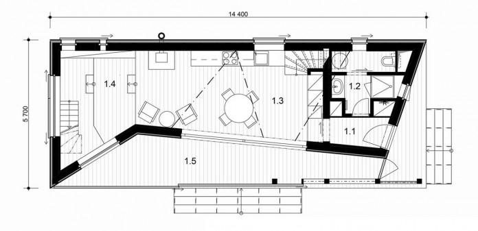 Energy-Efficient-Wooden-House-Zilvar-17